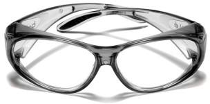 d5de11031 Nordic Protection - Vernebriller med styrke siden 1999.